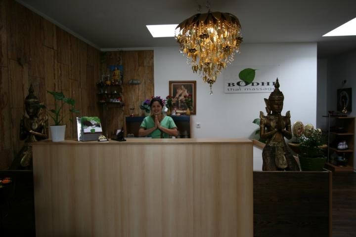 K640_Bodhi-Thai-Massage-016.JPG.jpg