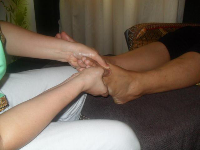 K640_Thai-Massage-032.JPG.jpg