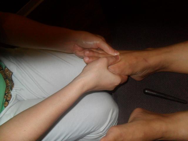 K640_Thai-Massage-036.JPG.jpg