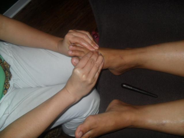 K640_Thai-Massage-037.JPG.jpg