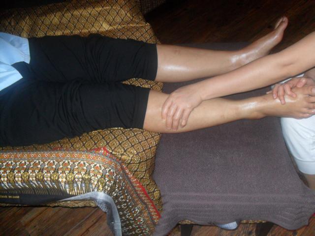 K640_Thai-Massage-040.JPG.jpg