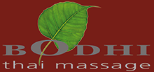 BODHI thai massage
